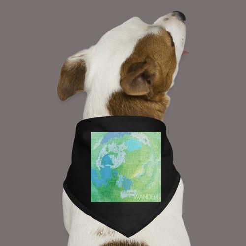 Wander - Hunde-Bandana