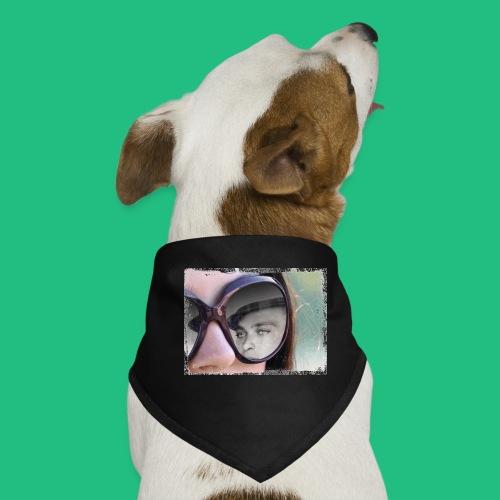legionairelunette - Bandana pour chien
