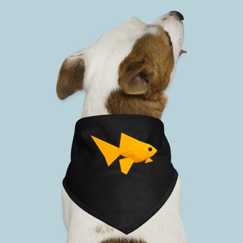RATWORKS Fish-Smish - Dog Bandana