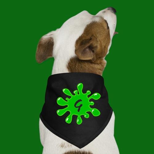 Glog - Dog Bandana