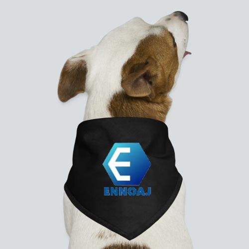 ennoaj - Honden-bandana