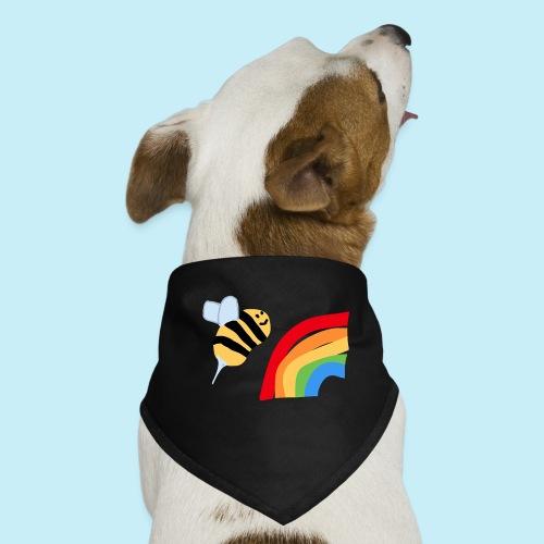 BEe Gay - Bandana pour chien