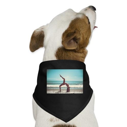 fee123 - Honden-bandana