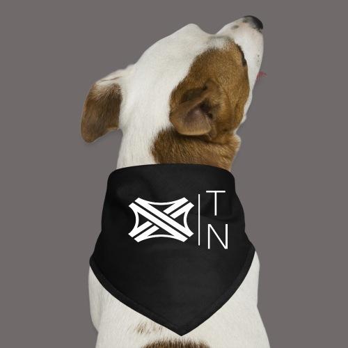 Tregion logo Small - Dog Bandana