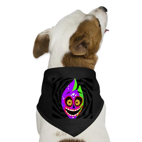 Halloween - Hunde-Bandana