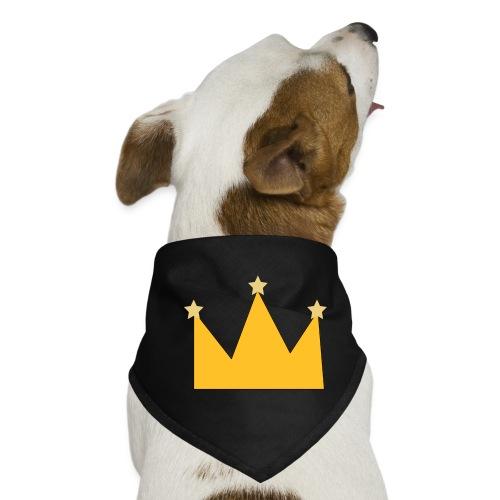 kroon - Bandana pour chien