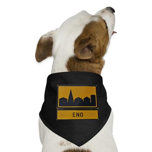 The Eno - Koiran bandana