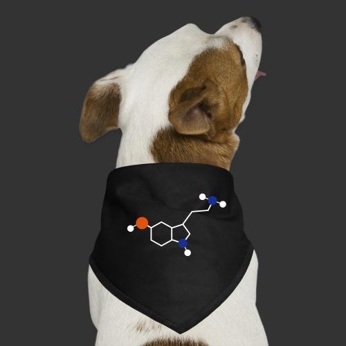 Serotonin - Bandana pour chien