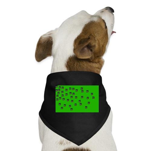 bandane - Bandana per cani