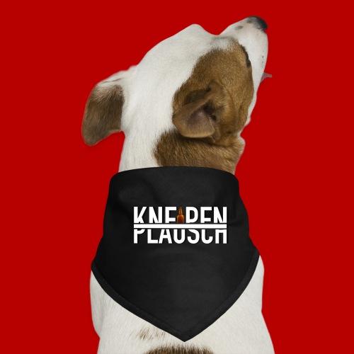 Kneipenplausch Big Edition - Hunde-Bandana