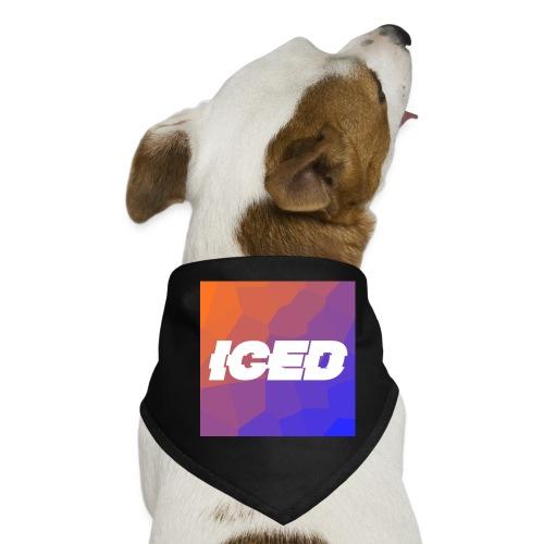 ICED Tasse - Hunde-Bandana