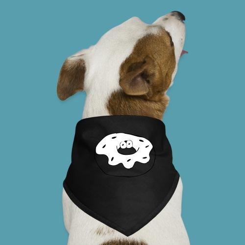 Donitsi - Koiran bandana