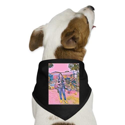 238745309072202 - Dog Bandana