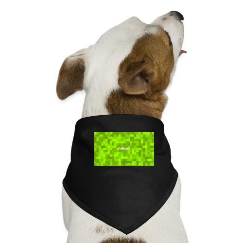 Triffcold Design - Hunde-Bandana