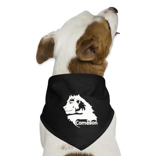 Comélion marque - Bandana pour chien