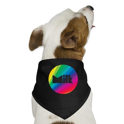 Color (édition limitée) - Bandana pour chien