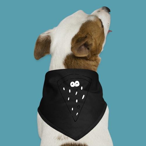 vesimelooni - Koiran bandana