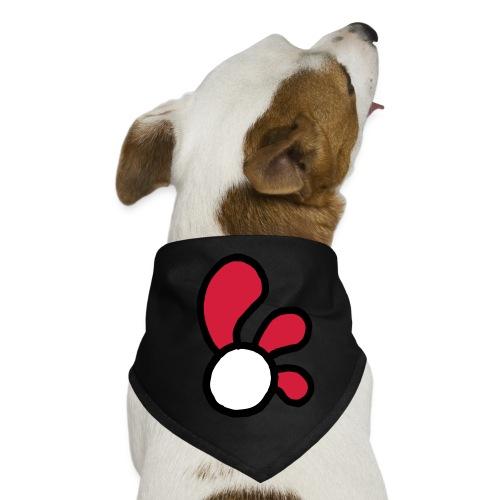 Kip logo - Bandana pour chien
