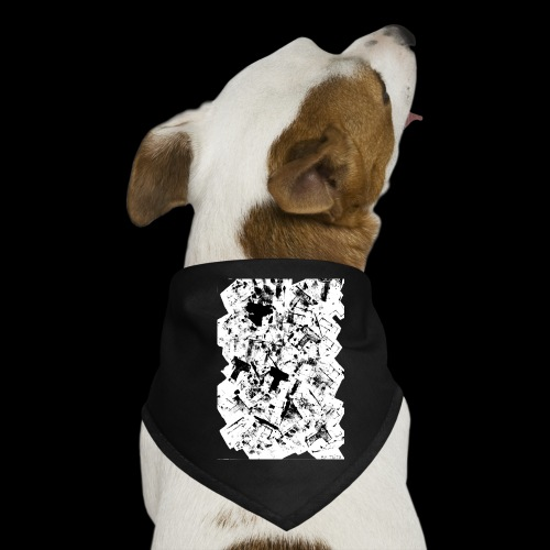 T BY TAiTO - Koiran bandana