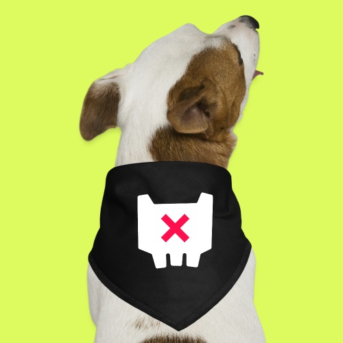 PNXNTDD - Dog Bandana