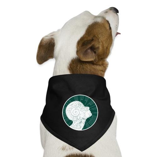 GreenEvoBio - Dog Bandana