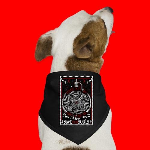 SaveOurSouls - Dog Bandana
