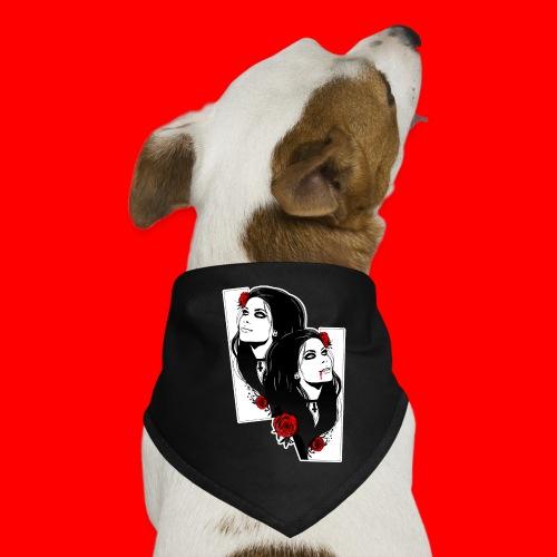 vampires - Dog Bandana