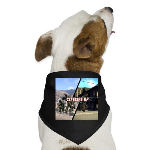 25520186 1487734038006238 33100251 n - Bandana pour chien