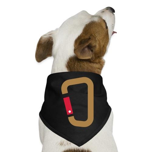 Karabin - Hunde-Bandana