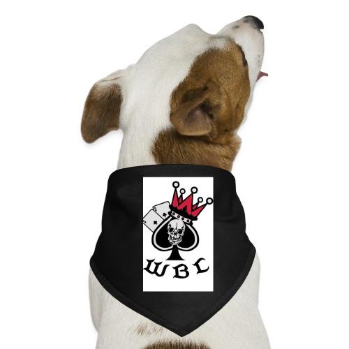 Wbc Case - Dog Bandana