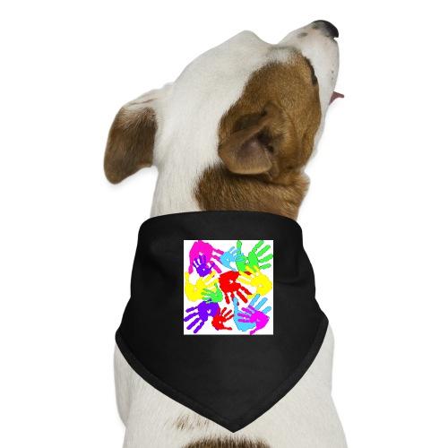 pastrocchio2 - Bandana per cani