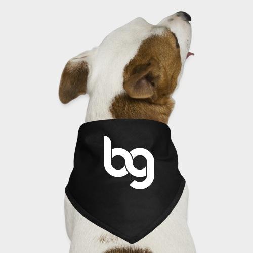 Blackout Gaming - Dog Bandana