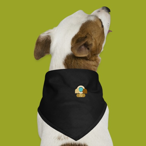 Ryn the Robot Fly - Dog Bandana