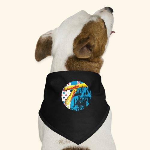 Carambar - Bandana pour chien