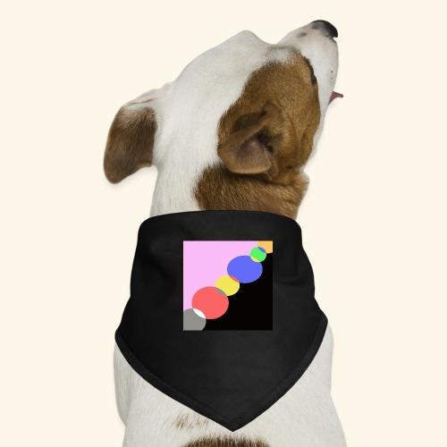 Visione 44 - Bandana per cani