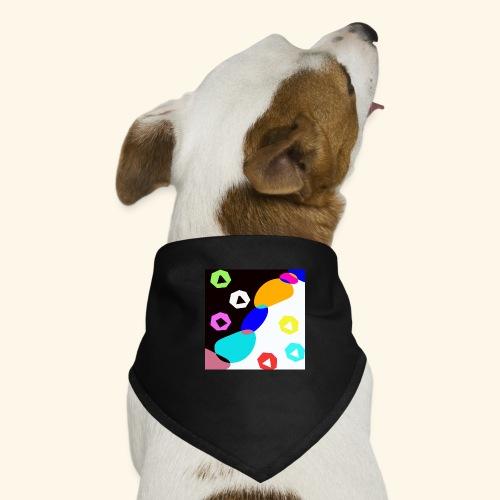 Artistico 48 - Bandana per cani
