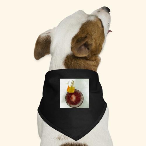 Americano - Bandana per cani