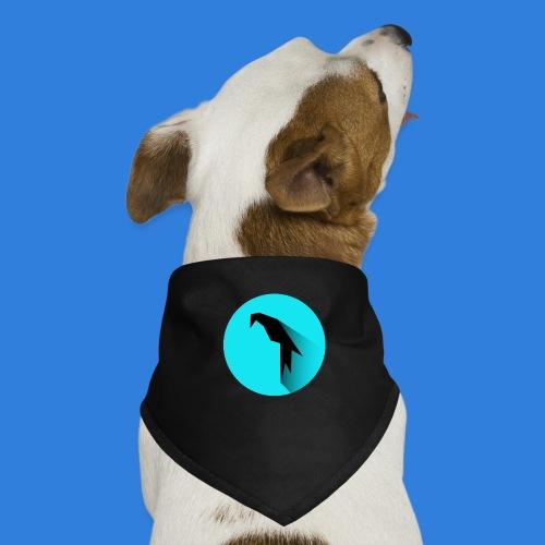 Parrot Logo - Dog Bandana