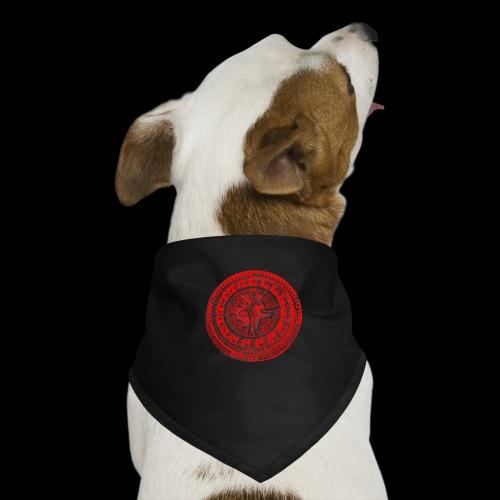 Berlin Shirt - Hunde-Bandana