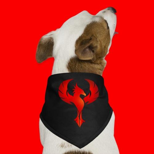 Phynyx Trust Collection - Hunde-Bandana
