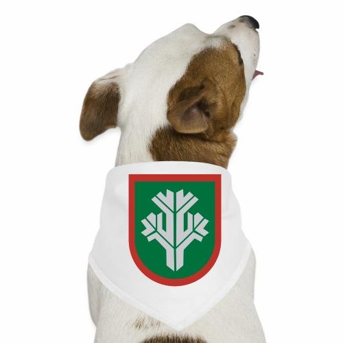 sissi - Koiran bandana