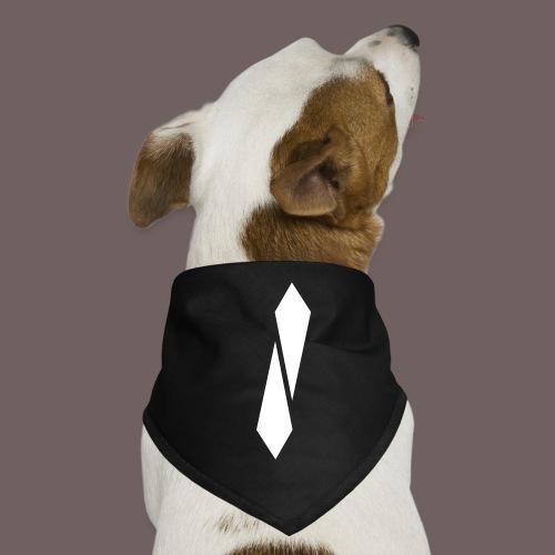 GBIGBO zjebeezjeboo - Rock - Diamonds [FlexPrint] - Bandana pour chien