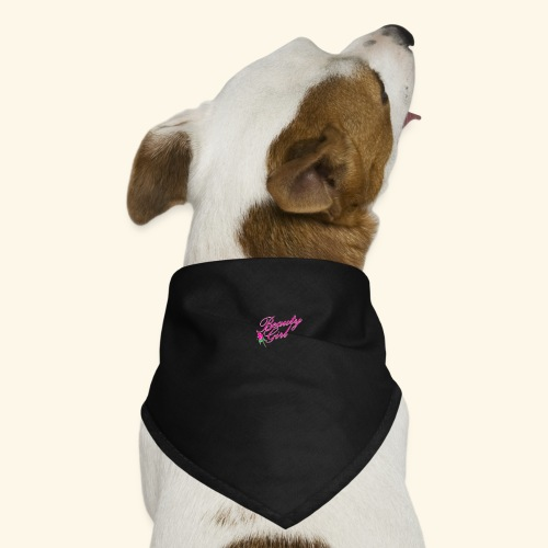Beauty Girl Ltd logo web medium - Bandana til din hund