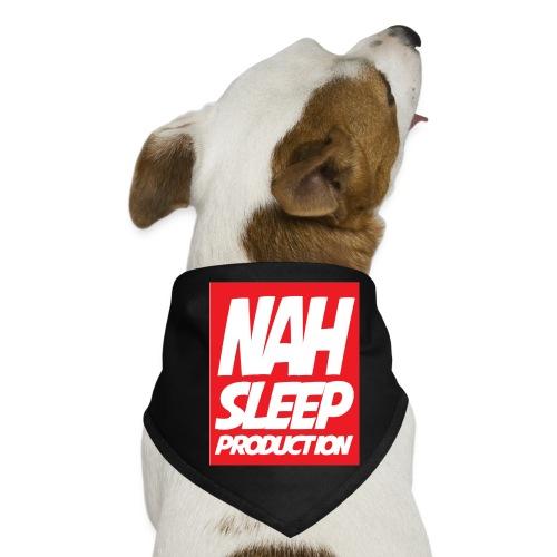 debardeur femme nahsleep - Bandana pour chien