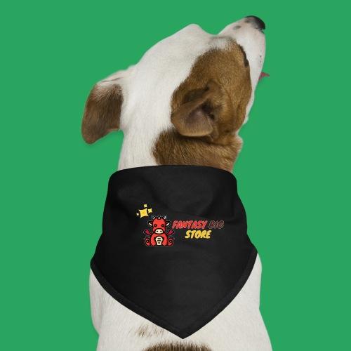 Fantasy big store - Bandana per cani