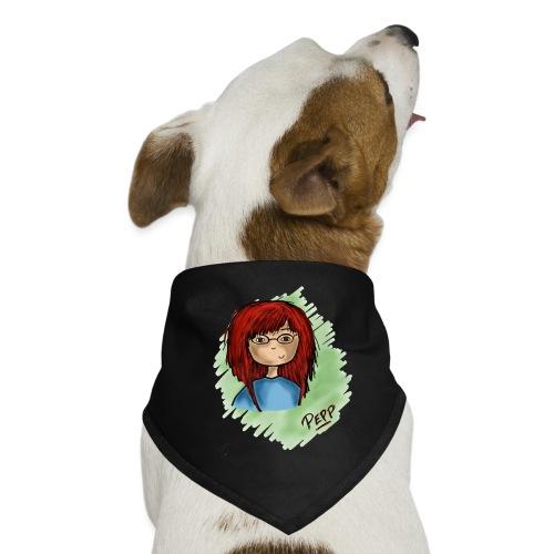 Pepp - Hundsnusnäsduk
