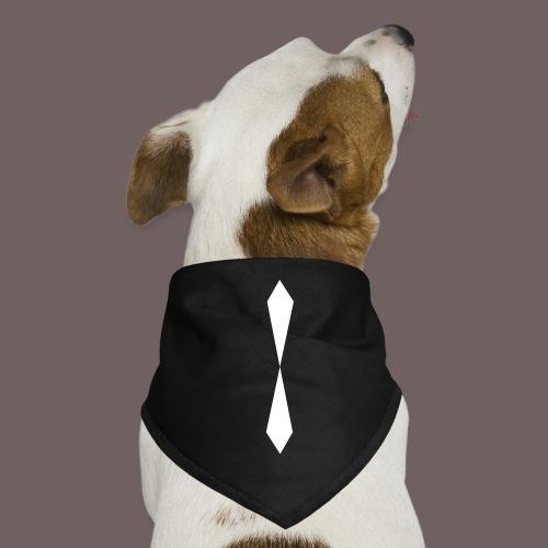 GBIGBO zjebeezjeboo - Rock - Diamond [FlexPrint] - Bandana pour chien