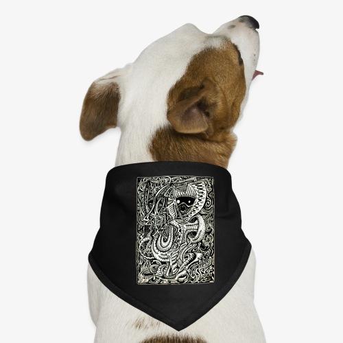 Unfixed Profile - Dog Bandana