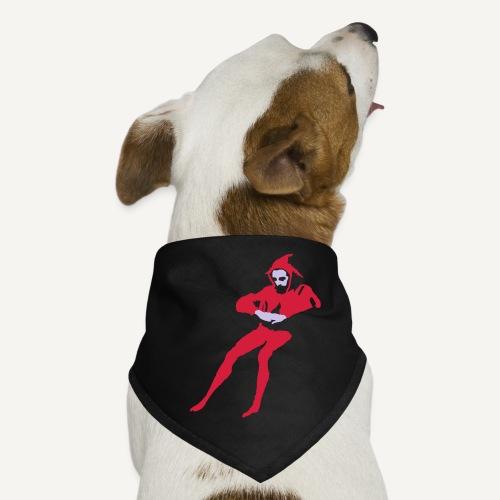 Stańczyk - Bandana dla psa