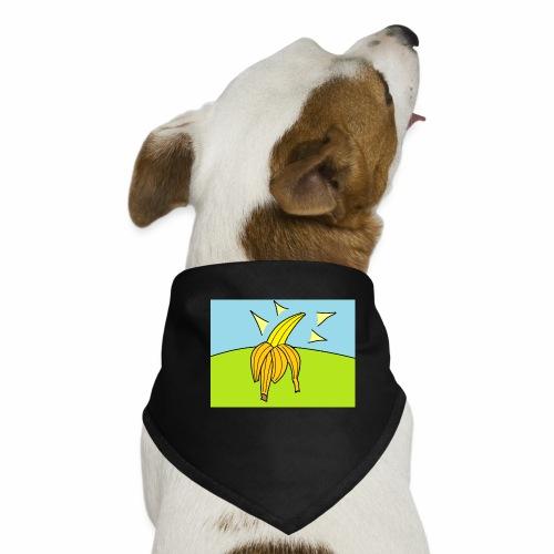 BanniBanaani - Koiran bandana